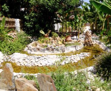 Hotel in Bali Crete - Stone Village - Village 12
