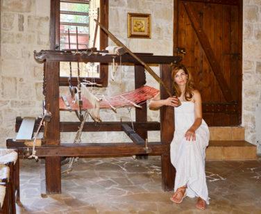 Hotel in Bali Crete - Stone Village - Village 14