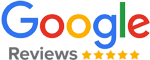 Google Reviews Logo 2 small